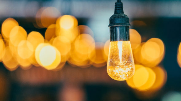 Participar para innovar